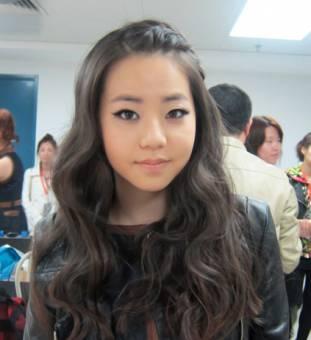 Sohee!*--*