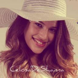 @CelosaDeShanna