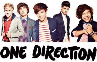 guapisisisisisimos de one direction