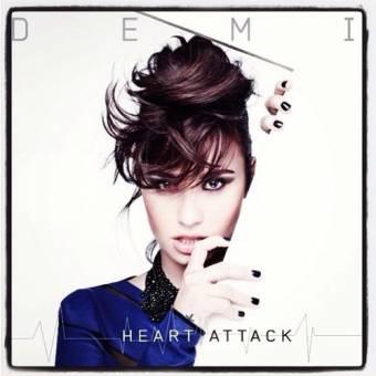 No,me gusta esta canción de Demi Lovato
