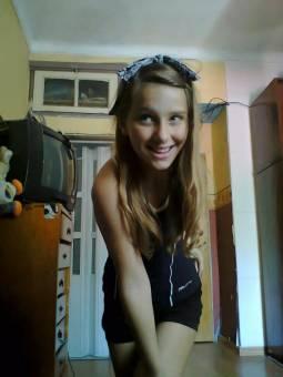 Soy linda