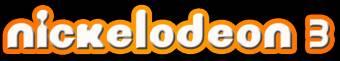 mejor blog: nickelodeon 3