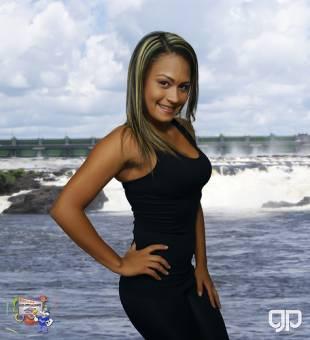 Nairobys Hernandez