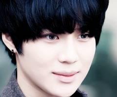 Taemin (SHINee)