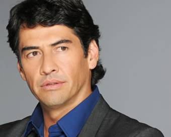 Gabriel Porras -