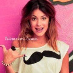 Alarcon_love