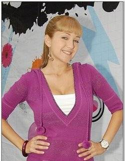 Milena Torres Duque