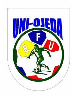 Uniojeda F.C