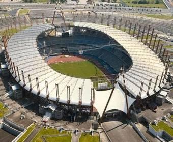 DELLE ALPI ( JUVENTUS FC )
