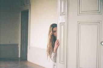 Lisa.-France