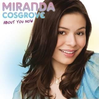 Miranda Crogrove