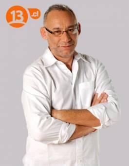 mauricio isrrael
