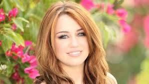 ¡¡¡Miley Cyrus la hermosa y talentosa!!!