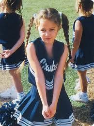 Miley Cyrus La mas linda obvio! ♥