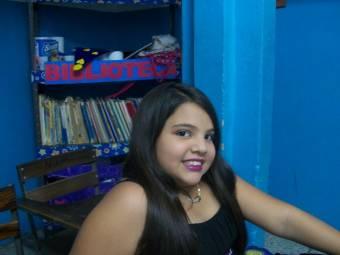 Maria  Angelica  Montes