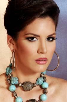 Maria Luisa Lera