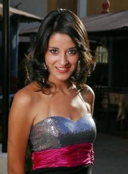 Shadai Fernandez Gomez