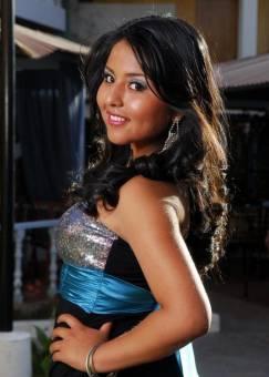 Marilia Santos Flores