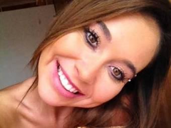 Valentina Roth -