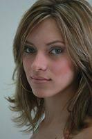 Ashley Gadea