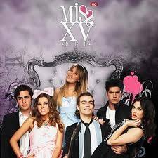 missxv