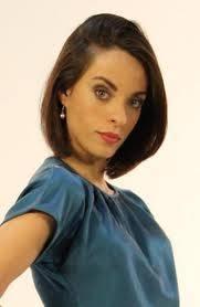 Florencia Betinez