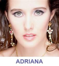 adriana dorn