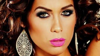 Chanty Vargas (Pto. Rico)