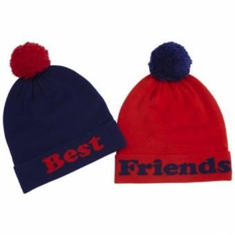 te amamos por: todo¡¡4ever BEST FRIENDS FOREVER TU Y YO