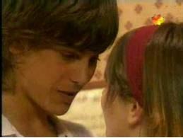 Pia y Bruno
