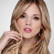 Eiza Gonzalez - Imagen 1