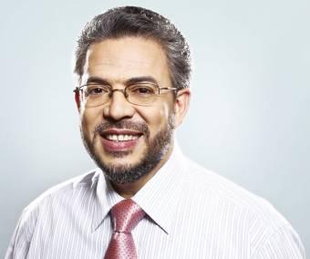 Guillermo Moreno