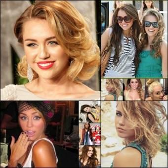 Y tu Miley_fan