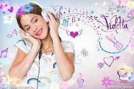 por tener lindas canciones