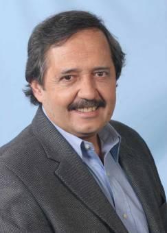 Ricardo Alfonsin (UCR)