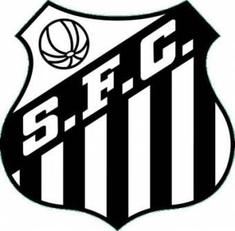 Santos-(Brasil)