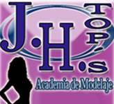 JH - TOPS