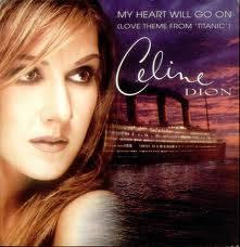 Titanic-Celine Dion!!