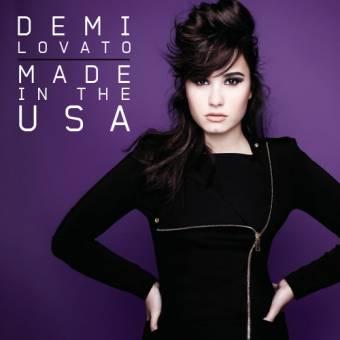 made in U.S.A (demi lovato)