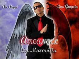 arcangel ☺