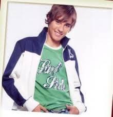 Leon(te amo)