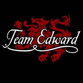 Grupo De Edwart!