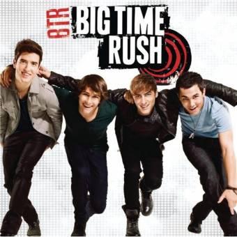 Big Time Rush :