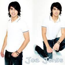 Joseph Jonas