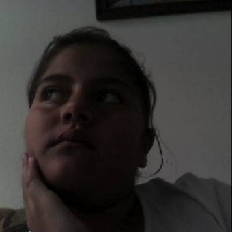 Diana Ximena