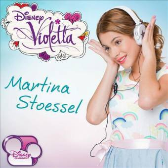 Violetta ♥