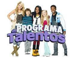 programa de talentos