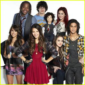 VICtoriOUS  =)