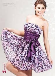 Co**o y color violeta.