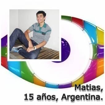 BB 1 Matias